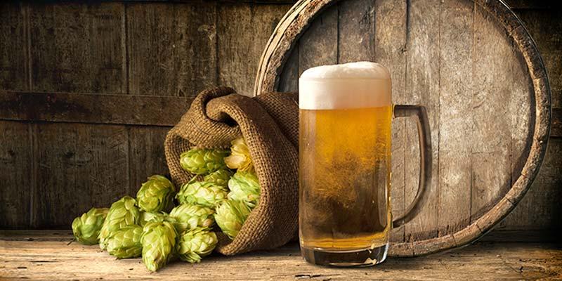 homebrew-beer.jpg