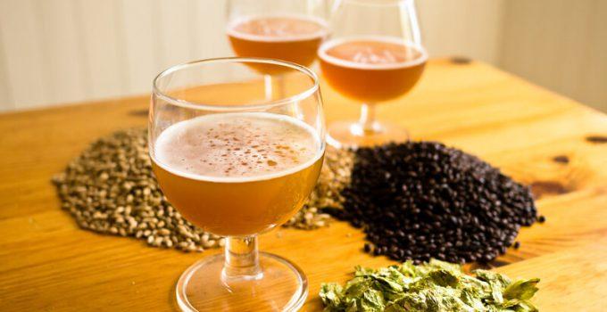home-brewingshutterstock_139599056-680x350.jpg