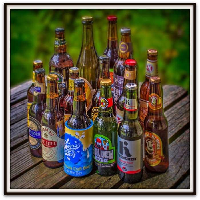 beers-by-the-bay-2.jpg