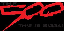 the-500-stubby-holder-logo.png