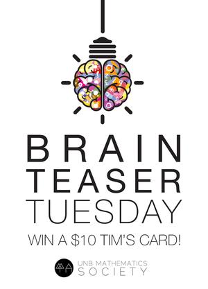 Brain TESSA.png