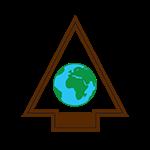 A-Building a Better World.png
