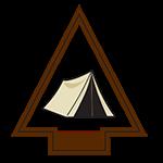 A-Camper.png