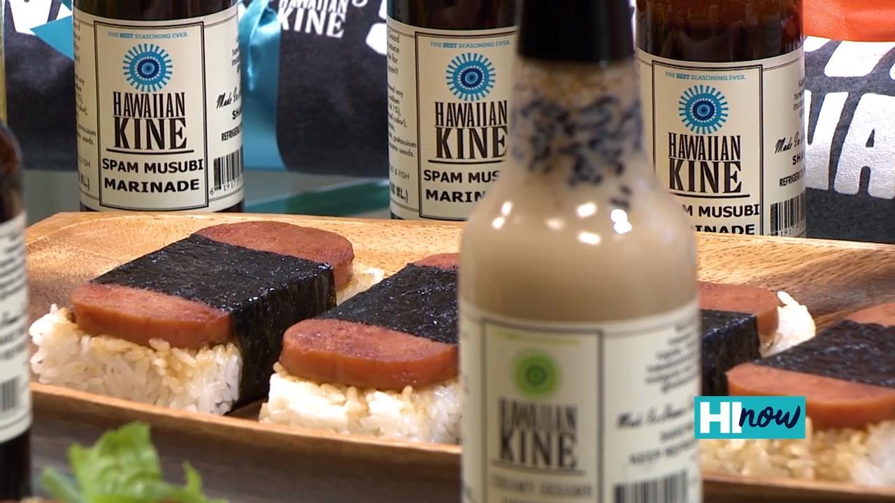 Top 20 Beach Snacks While You're In Hawaii — Snorkel Rental