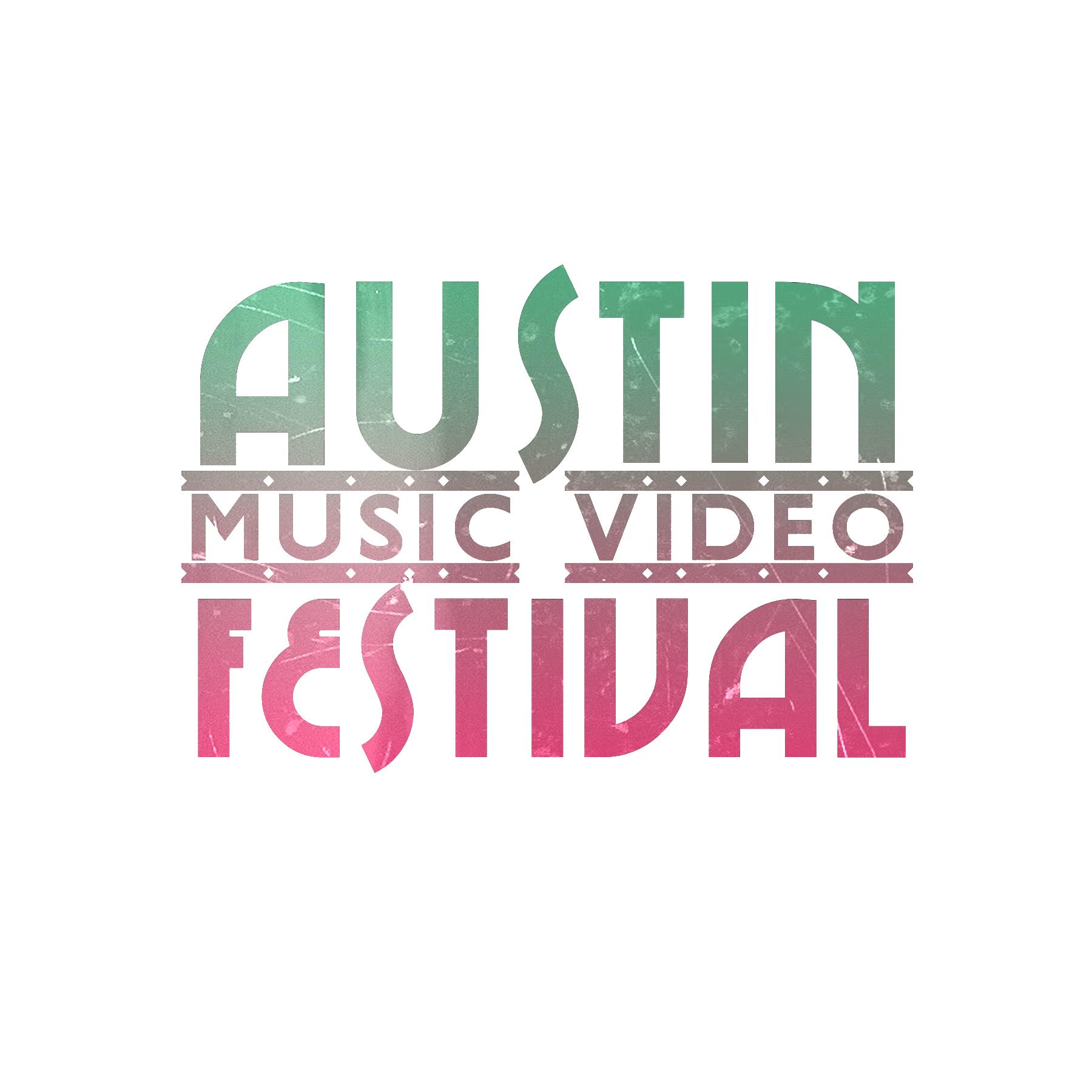 AMVFest 2015