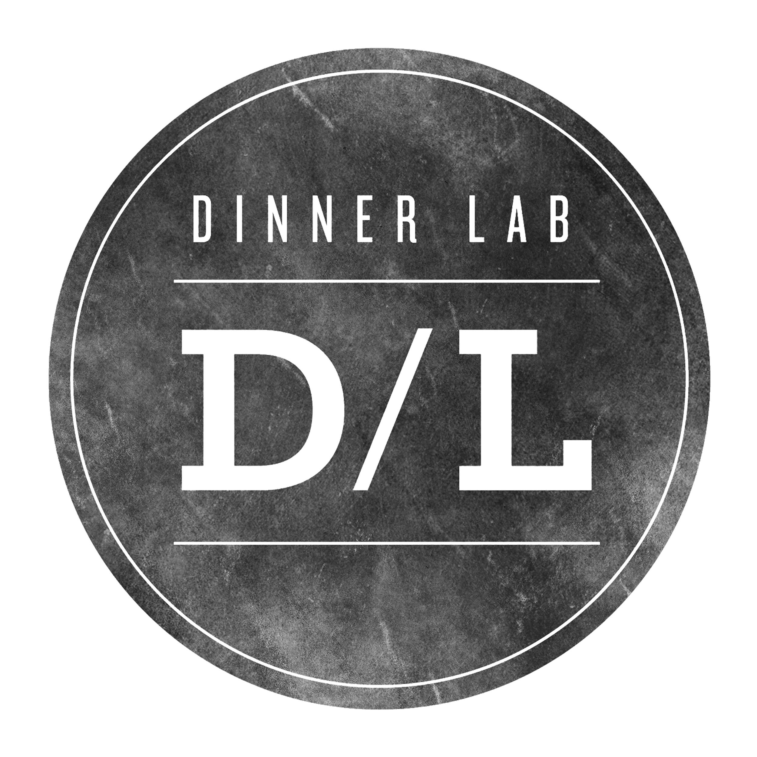 DL_Logo.jpg