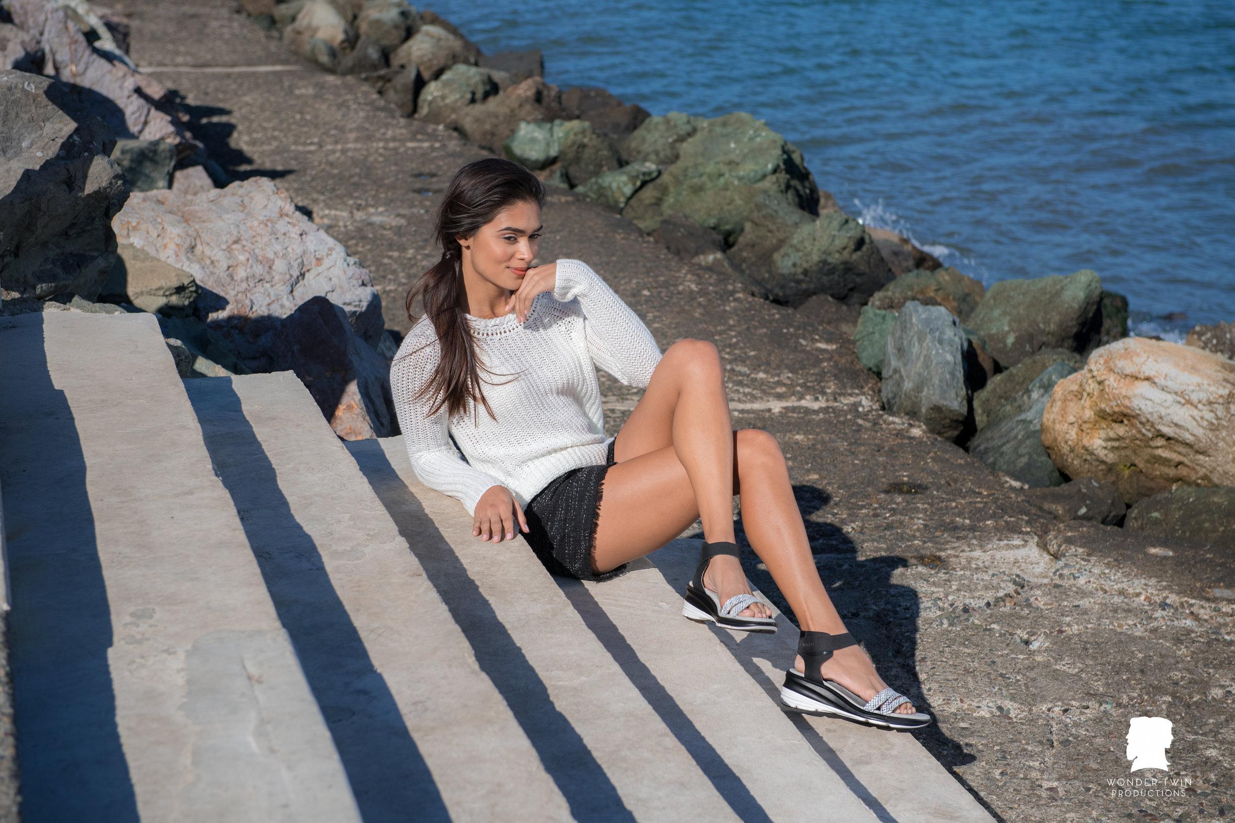 Santorini singleDSC_8196.jpg