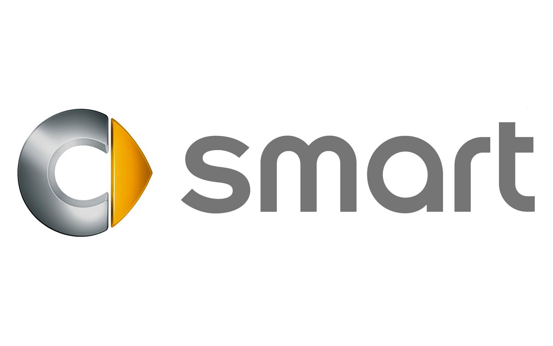 smart-logo-3.jpg