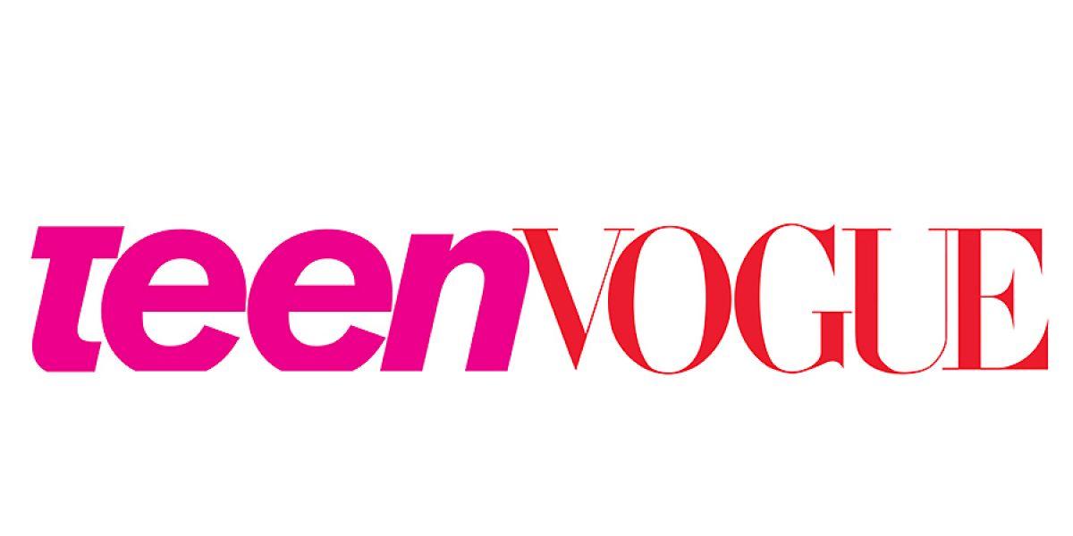 062515-b-real-style-beauty-teen-vogue-logo.jpg