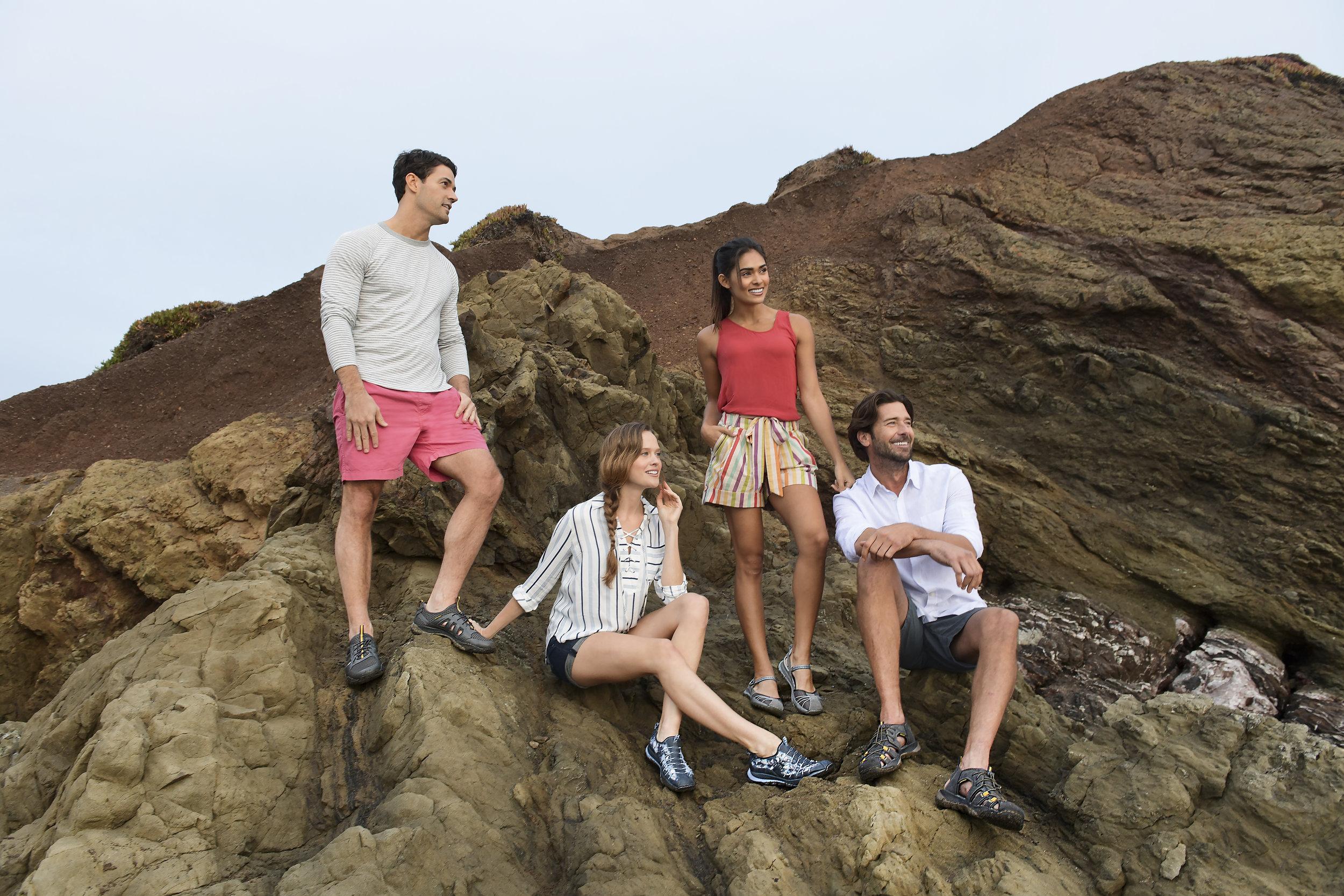 Beach group - Iris, Sparrow, Redwood, BryceBeach groupDSC_5525.jpg