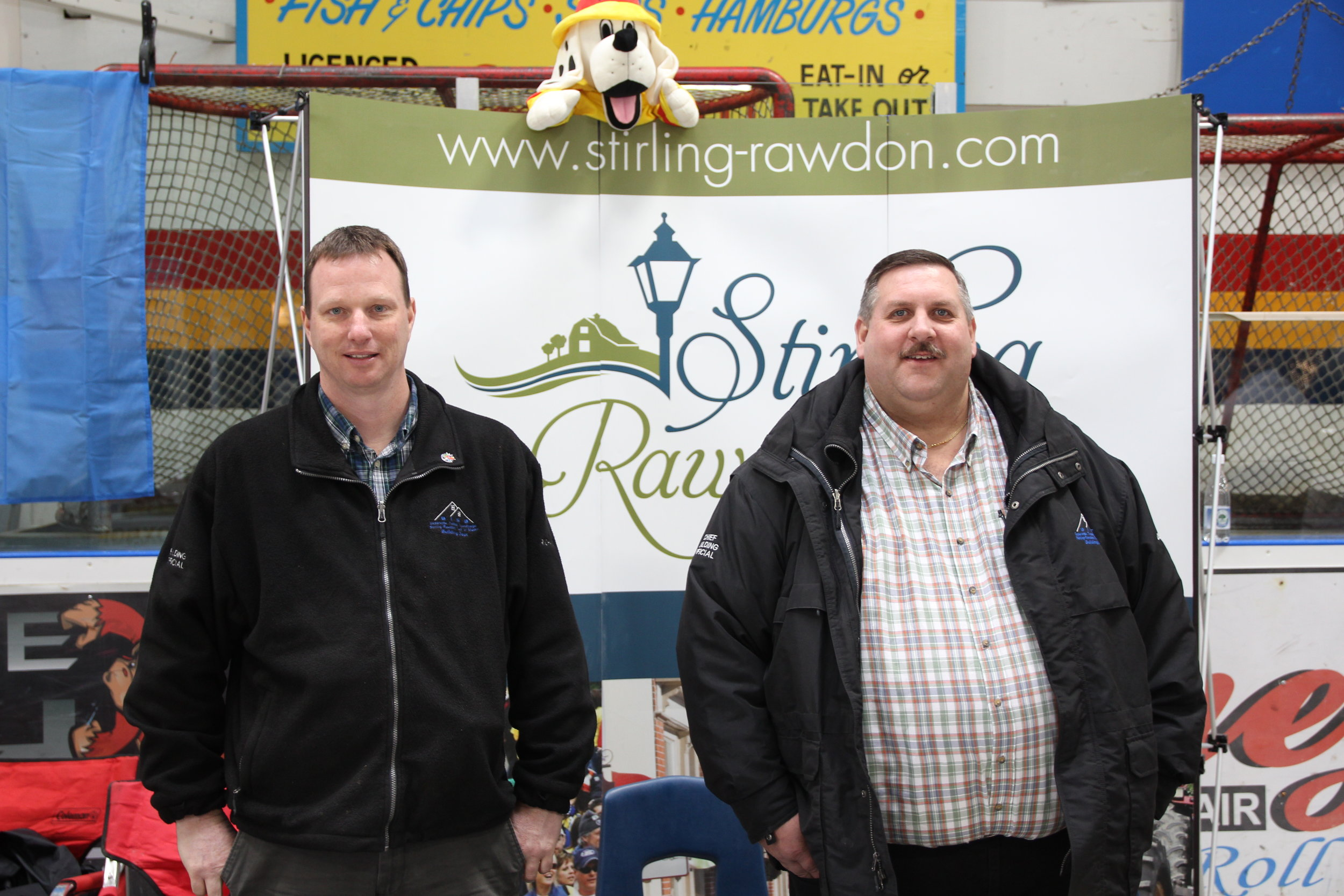 The 4th annual Home and Lifestyle Expo will be held April 27, 5:30 – 8 p.m., and April 28 from 9 a.m. – 4 p.m. at the Stirling Rawdon & District Recreation Centre