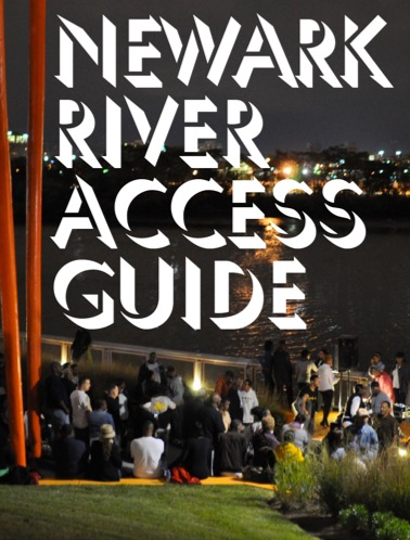 Newark River Access Guide cover.jpg