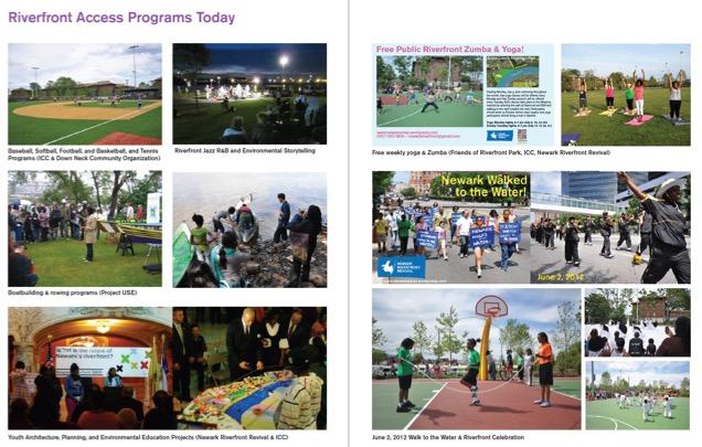 Newark River Access Guide catalog of voluntary activities.jpg