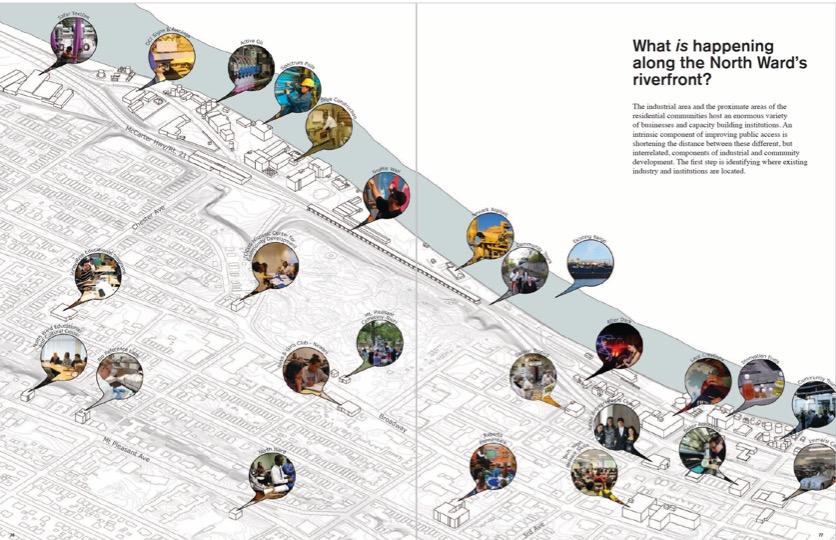 Newark River Access Guide - North Ward.jpg