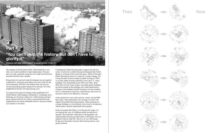 Newark River Access Guide - Public Housing Analysis.jpg