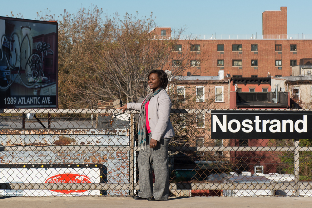 colloquy_portrait at nostrand from across the tracks__2013.jpg