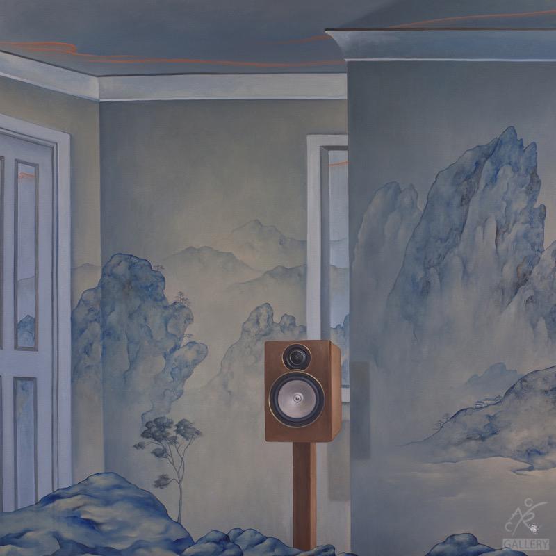 Mountain Listener