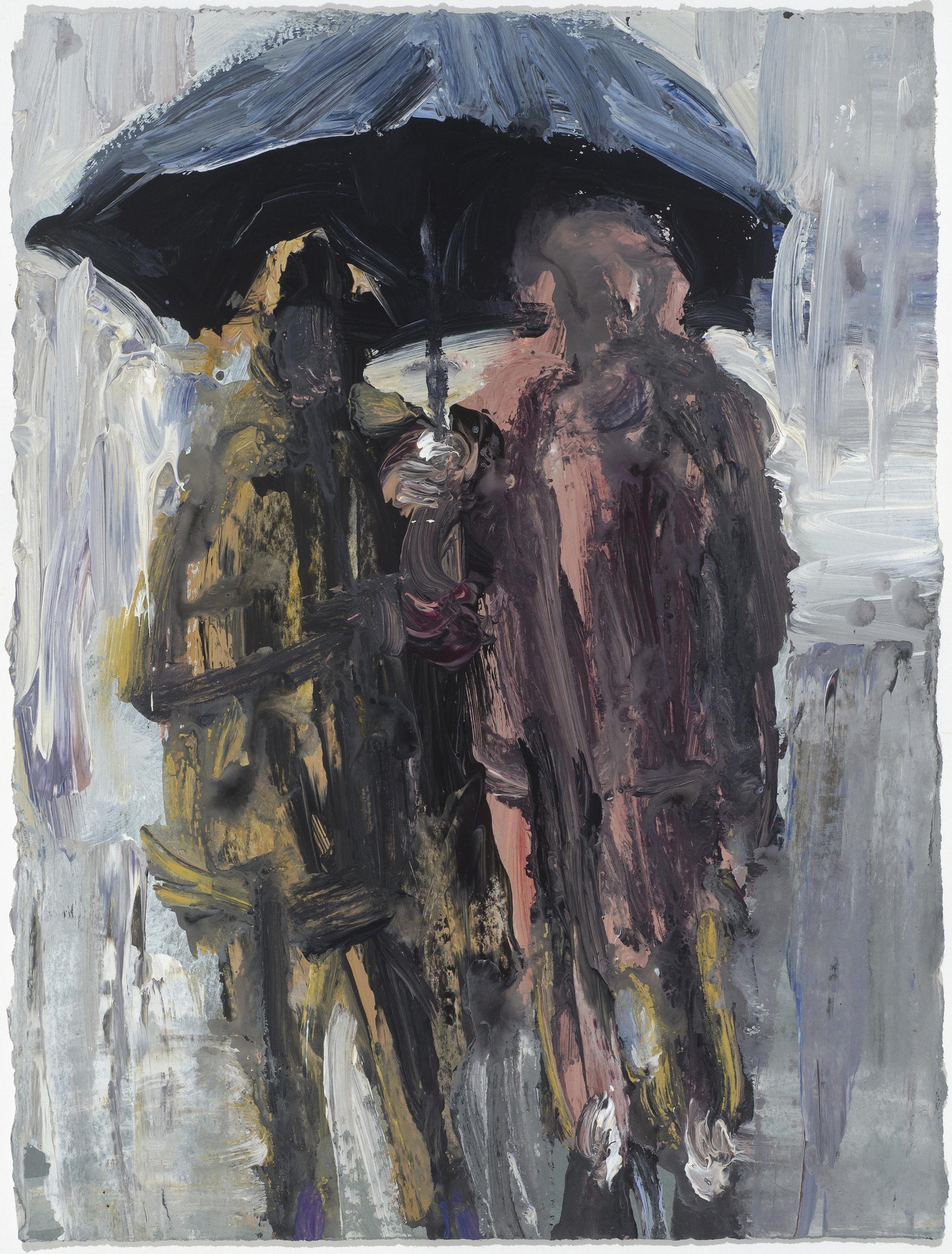 2 Under umbrella 10/16