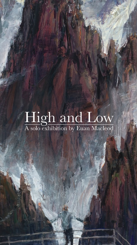 high+low+catalogue+cover.jpg
