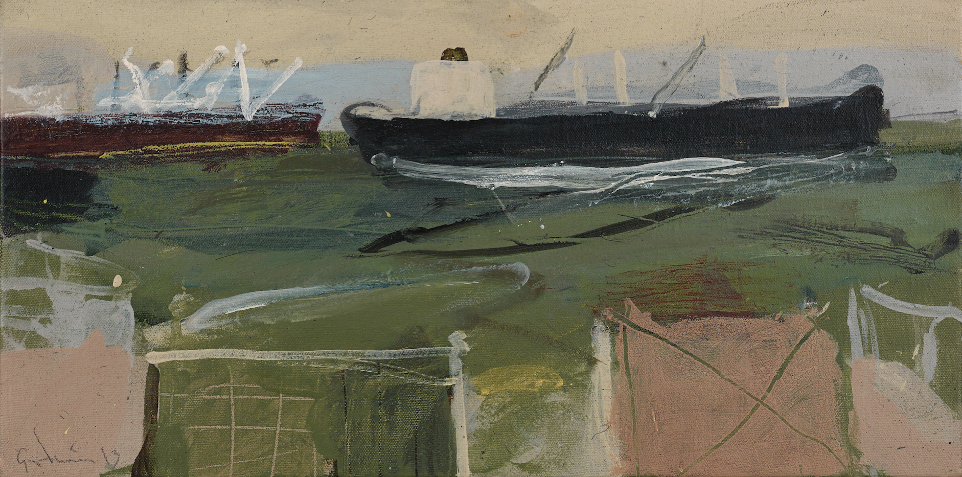 peter gowin harbour working.png