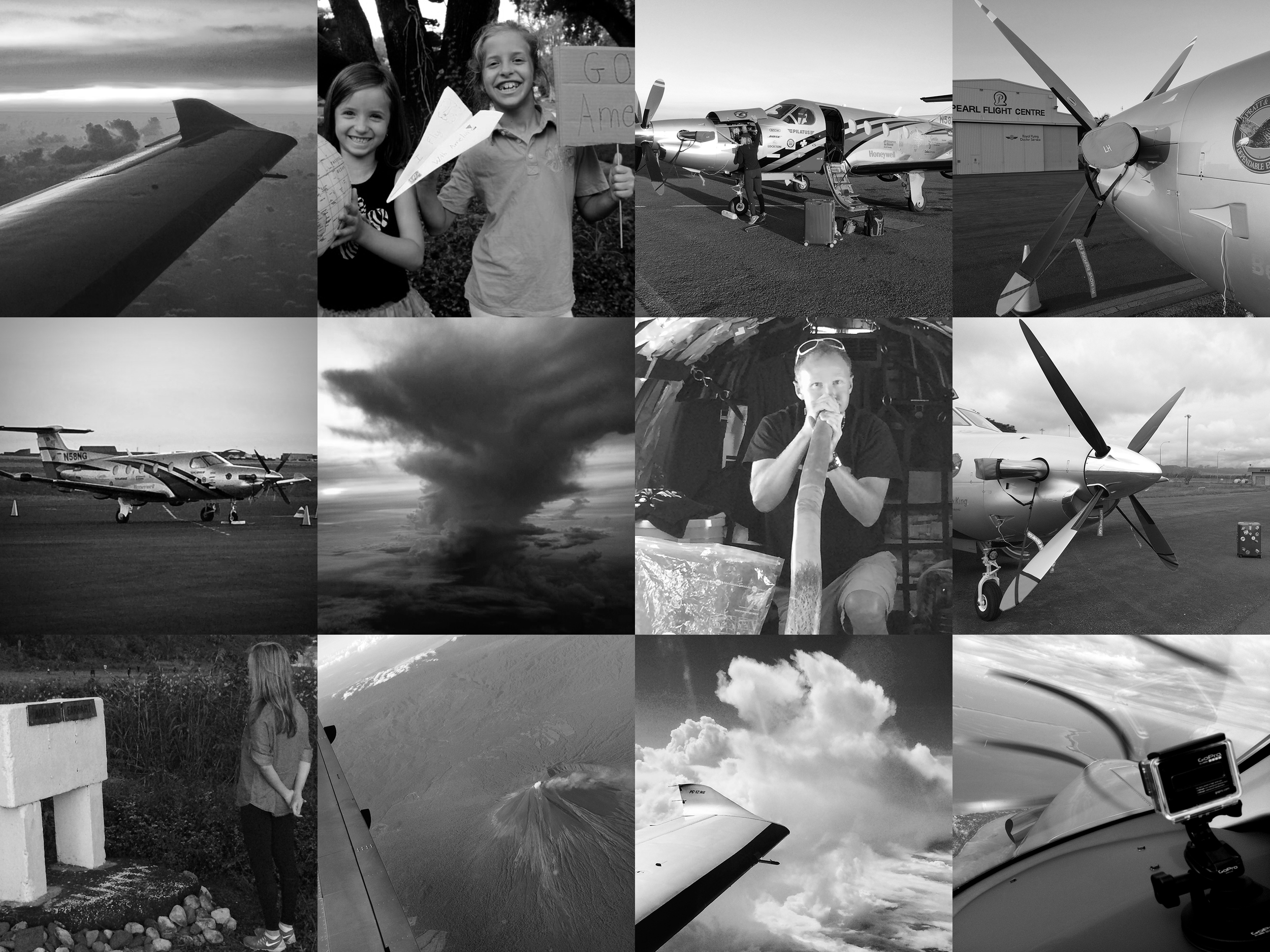 IMG-Flight3-BW.jpg
