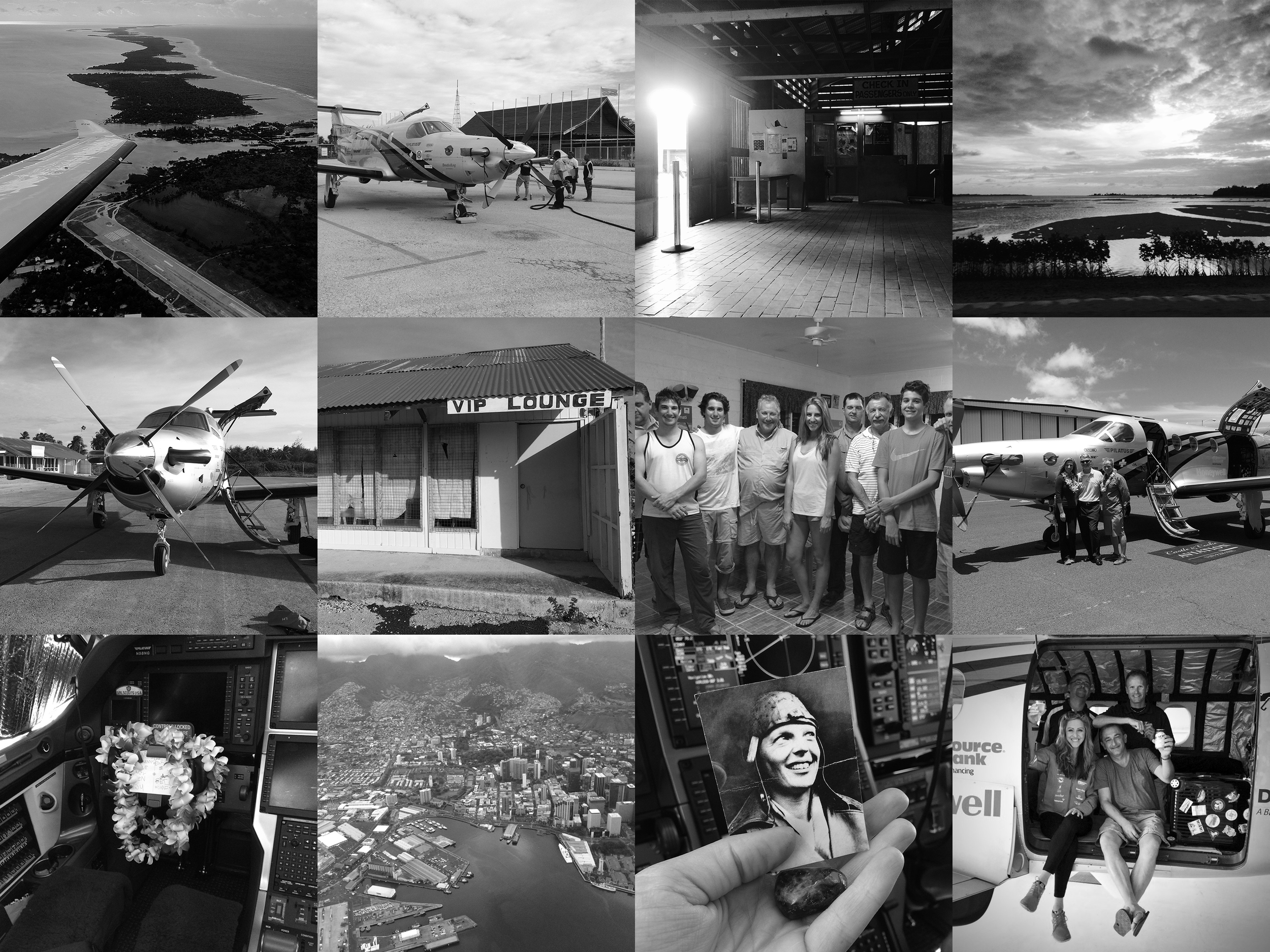 IMG-Flight4-BW.jpg