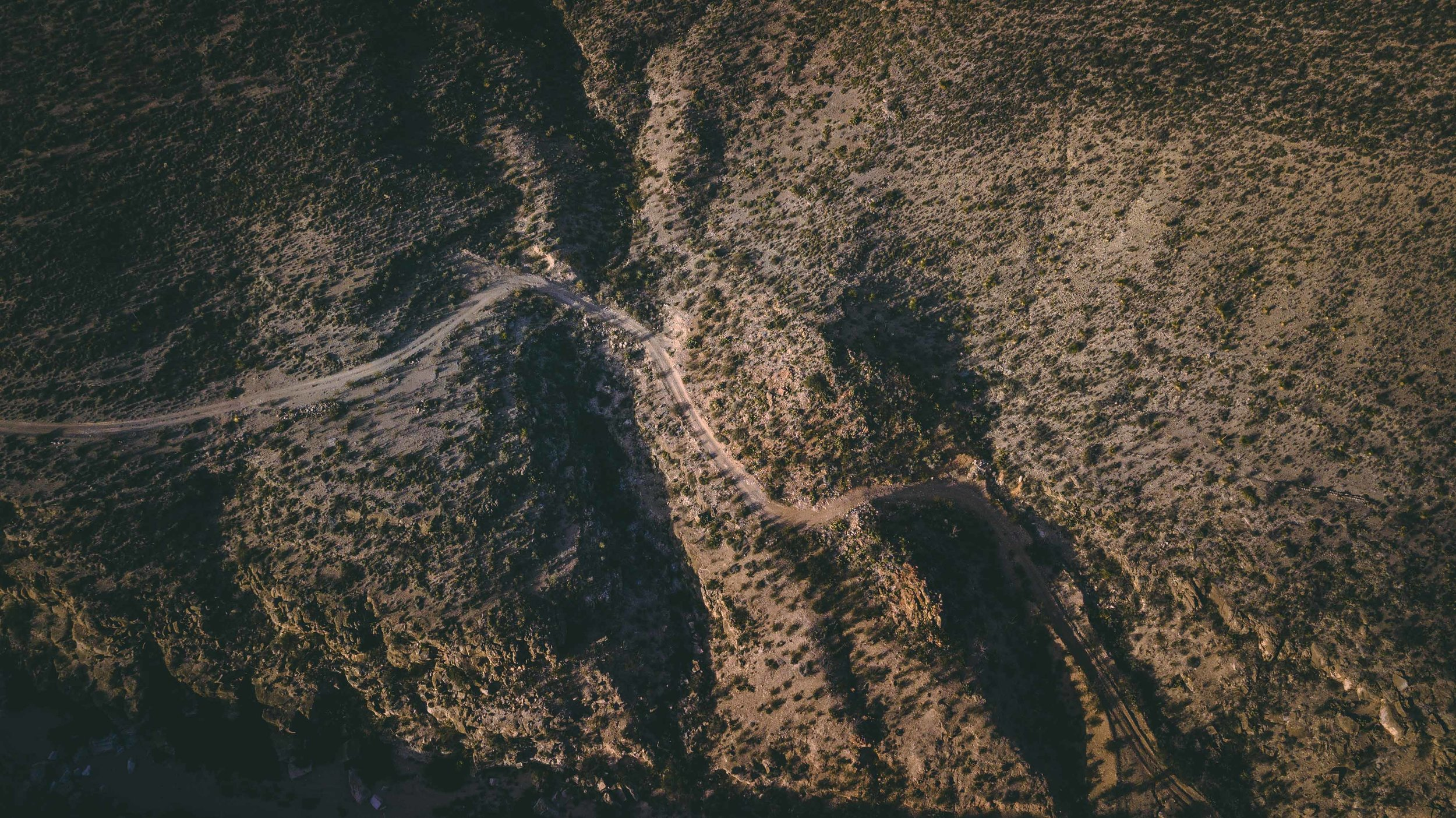 Reagan+Canyon+(173).jpg