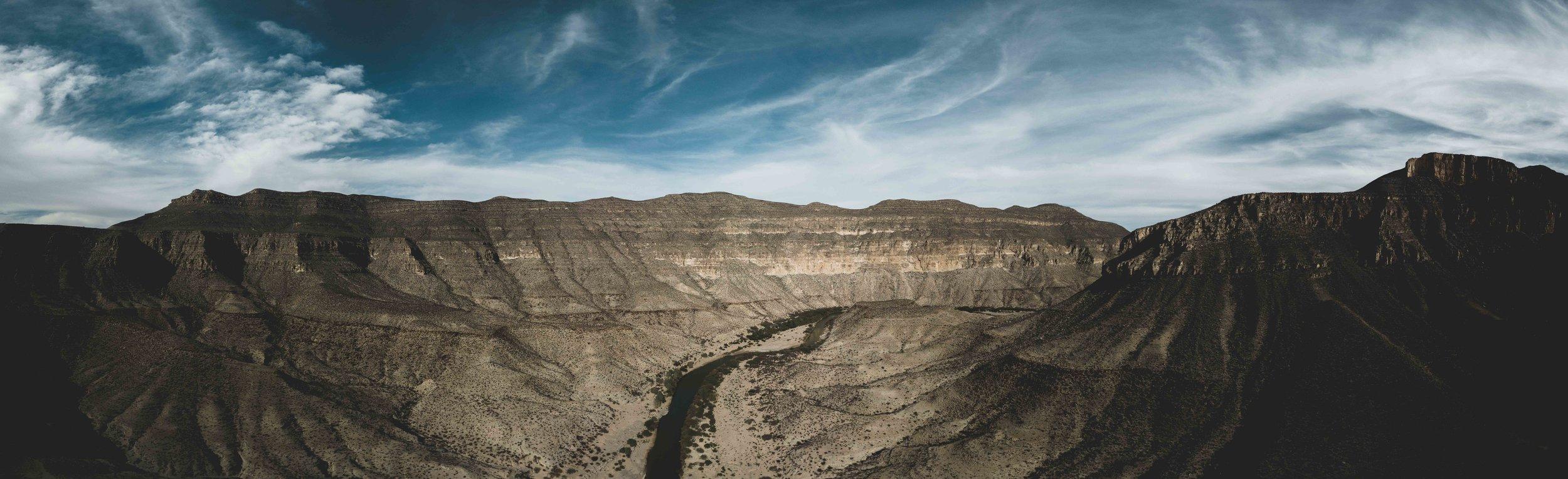 Reagan+Canyon+(92).jpg