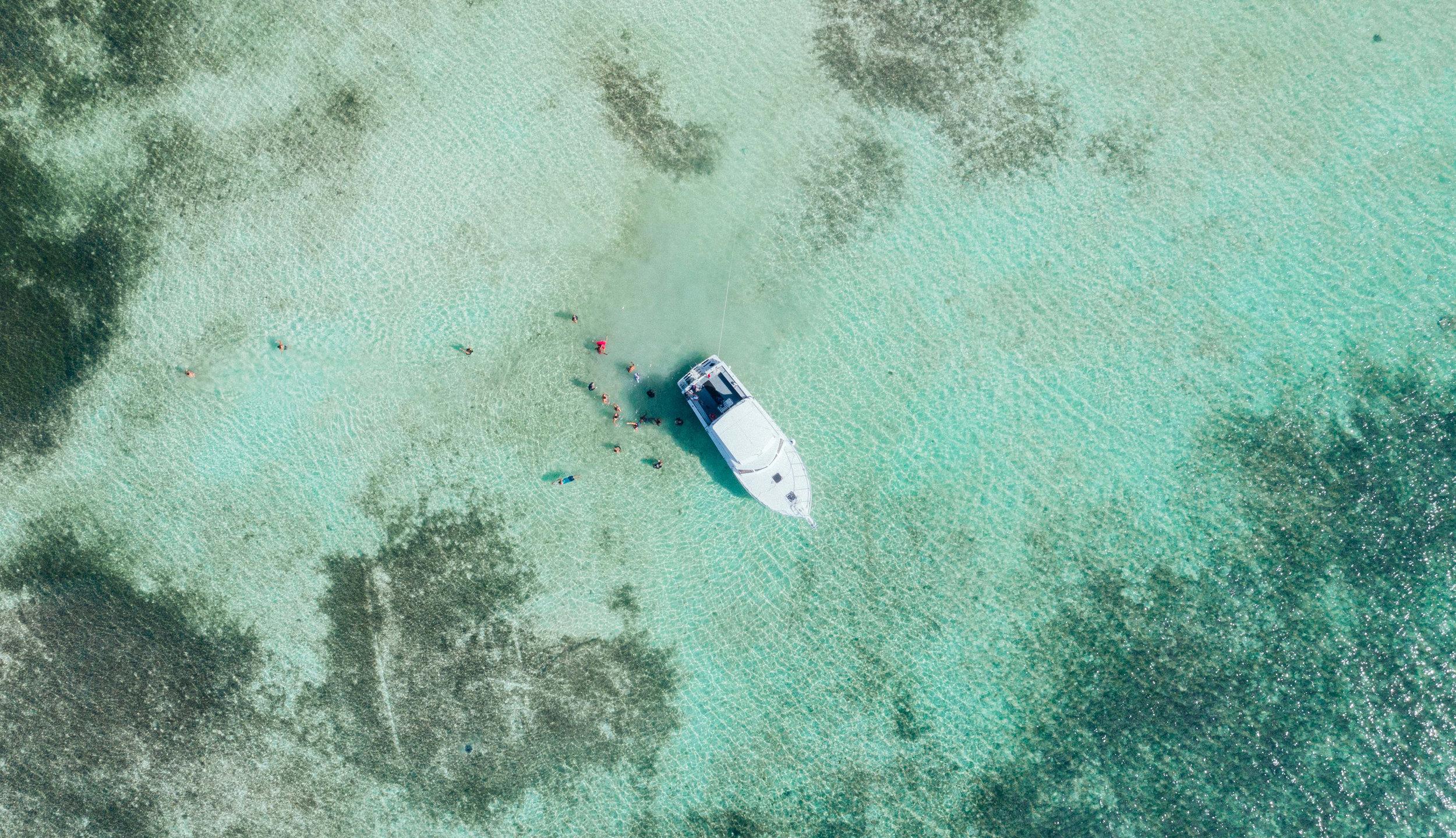 CaymanDrone4.jpg