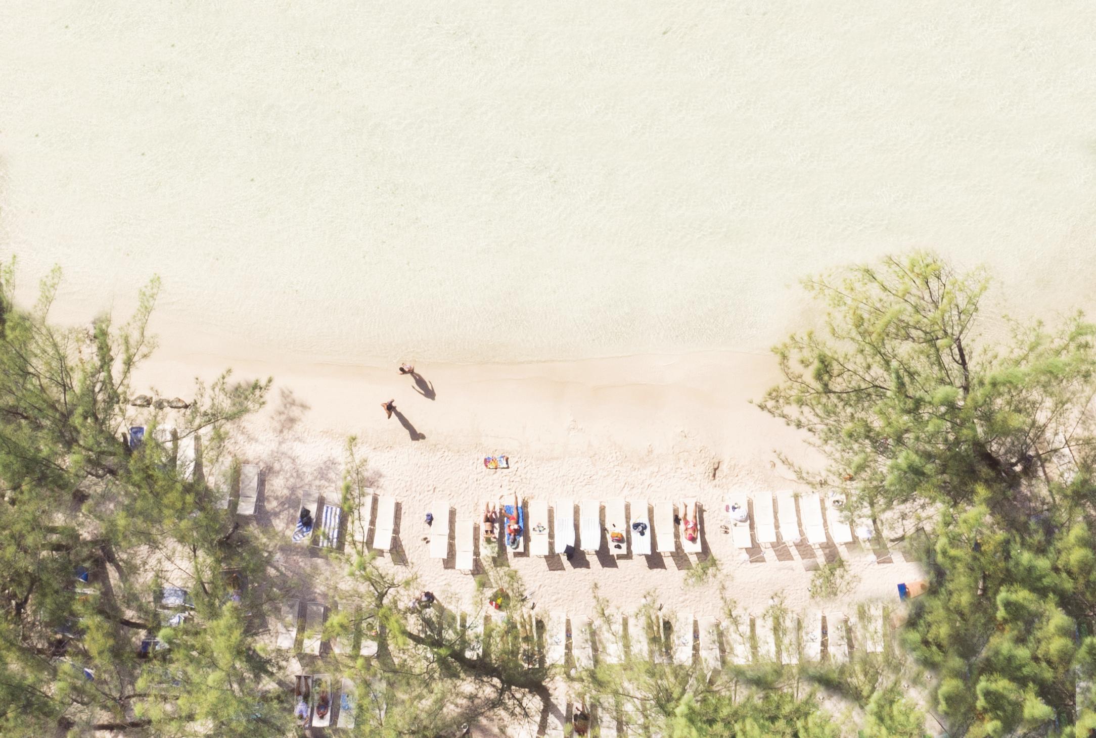 CaymanDrone1.jpg