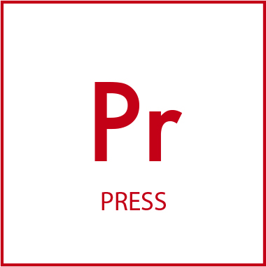 fc logo Press.jpg