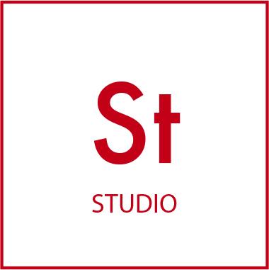 fc logo Studio.jpg