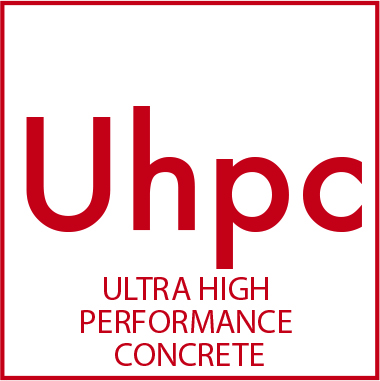 fc logo Uhpc.jpg