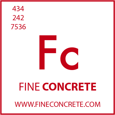 fc logo 02.jpg