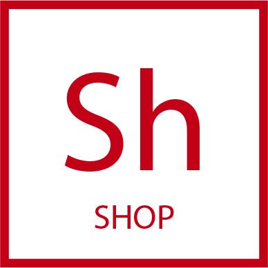 logo Sh.jpg