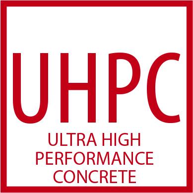 logo Uhpc.jpg