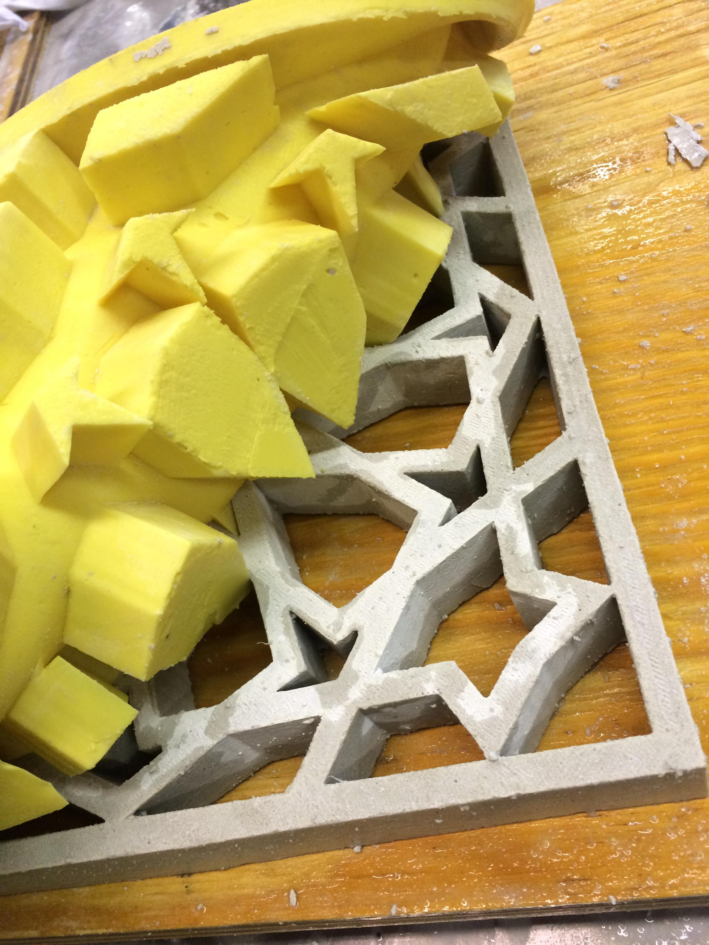 fabrication.jpg