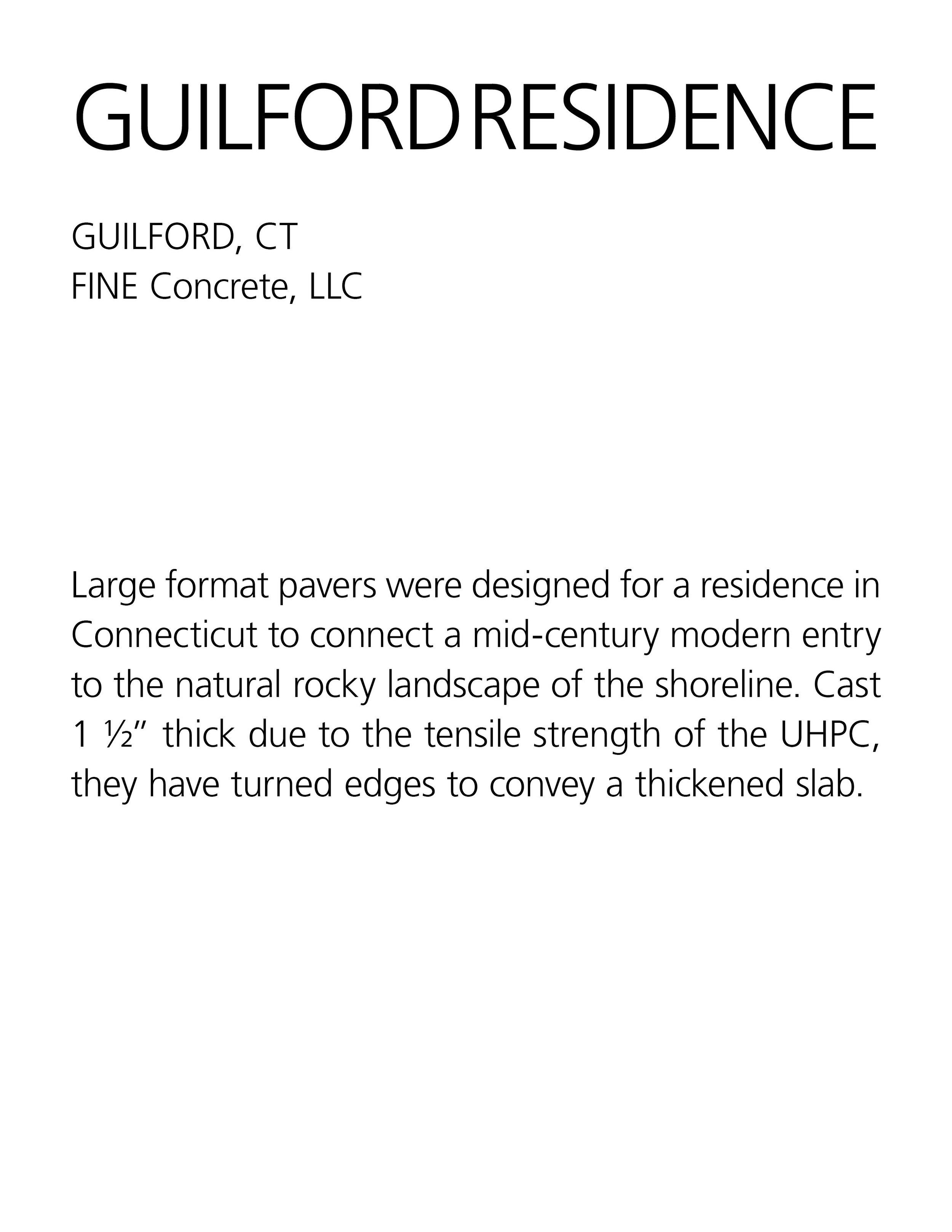 guilford description.jpg