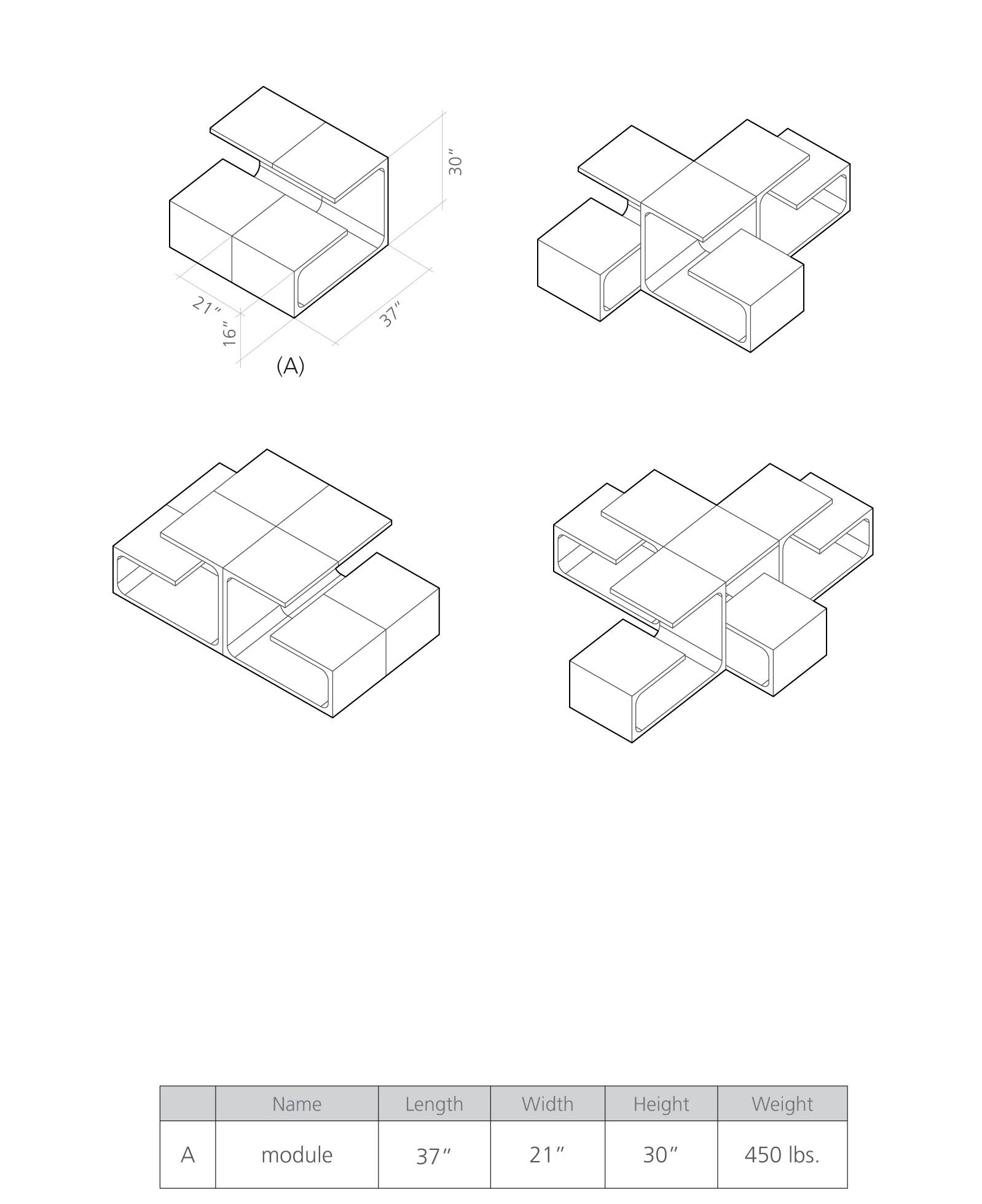 cluster+chart+31.jpg