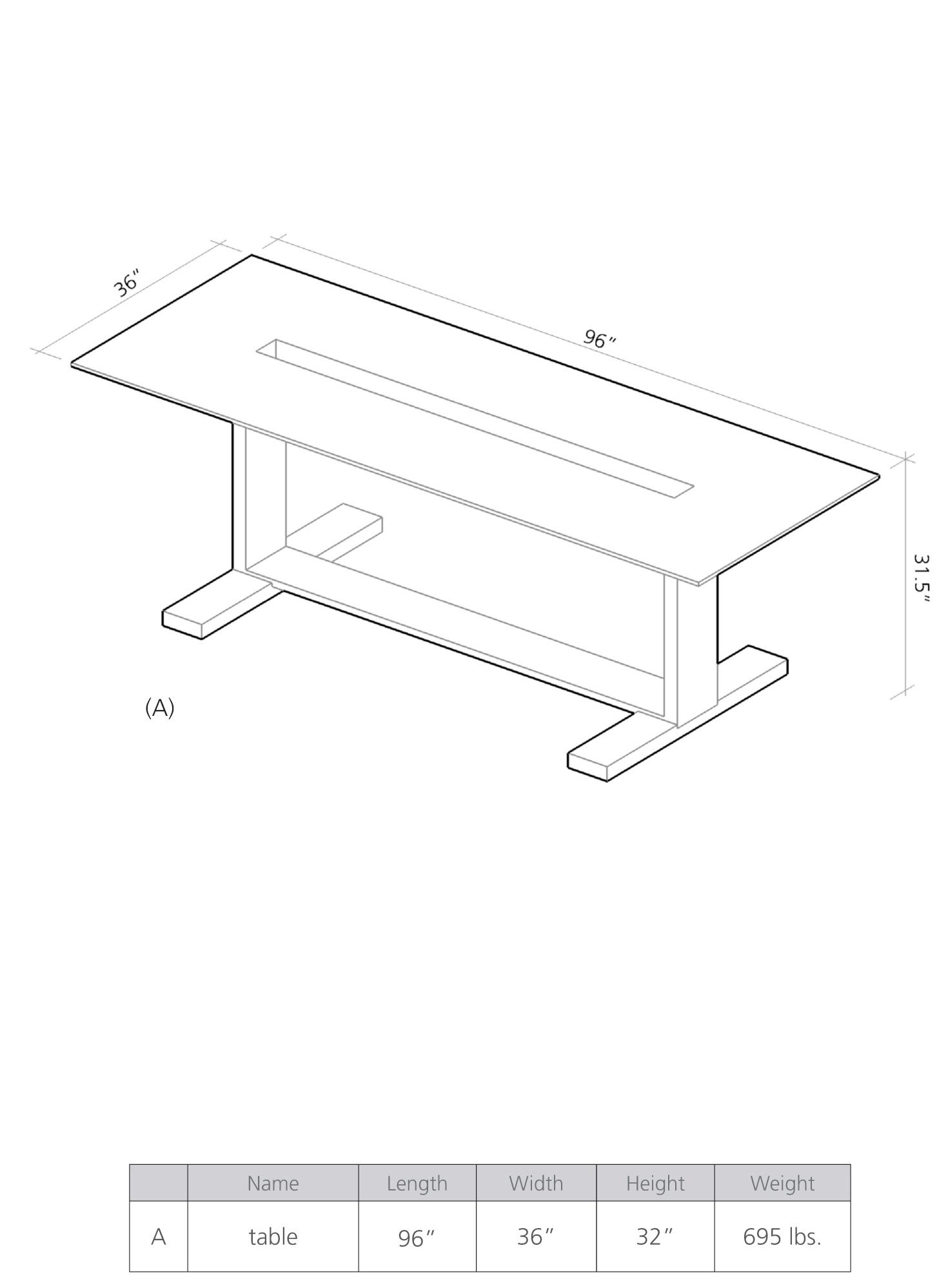 table+lante+chart+34.jpg