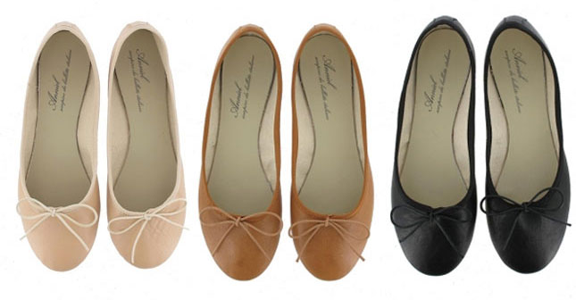 "Ballet flats that are perfect for mixing and matching, Image courtesy of google search engine.    2. Embrace ""Athleisure""                        Normal   0           false   false   false     EN-US   JA   X-NONE                                                                                                                                                                                                                                                                                                                                                                              /* Style Definitions */ table.MsoNormalTable 	{mso-style-name:""Table Normal""; 	mso-tstyle-rowband-size:0; 	mso-tstyle-colband-size:0; 	mso-style-noshow:yes; 	mso-style-priority:99; 	mso-style-parent:""""; 	mso-padding-alt:0in 5.4pt 0in 5.4pt; 	mso-para-margin:0in; 	mso-para-margin-bottom:.0001pt; 	mso-pagination:widow-orphan; 	font-size:12.0pt; 	font-family:Cambria; 	mso-ascii-font-family:Cambria; 	mso-ascii-theme-font:minor-latin; 	mso-hansi-font-family:Cambria; 	mso-hansi-theme-font:minor-latin;}     Athleisure is currently one trend that is dominating the house of fashion. Fashion forward pieces in Jersey, Lycra, and Cotton/Poly blends will keep you comfortable and well ready for a plane ride. Many celebrities such as Nicole Richie, Taylor Swift, and Vanessa Hudgens are strutting this style this summer."