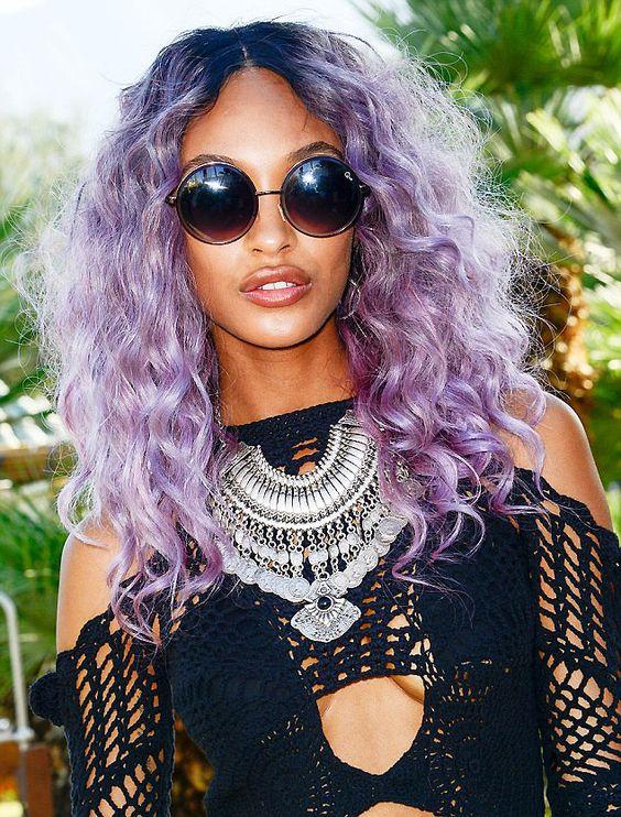 http://www.harpersbazaar.com/beauty/hair/g5665/best-rainbow-hair/