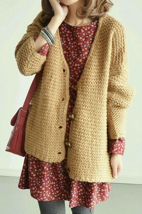 https://www.pinterest.com/explore/vintage-style-outfits/?lp=true