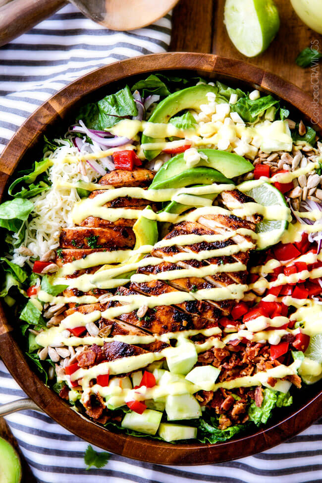 http://carlsbadcravings.com/chipotle-chicken-salad-recipe/#