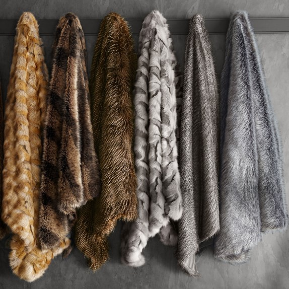 https://www.williams-sonoma.com/products/faux-fur-throw-amber-fox/