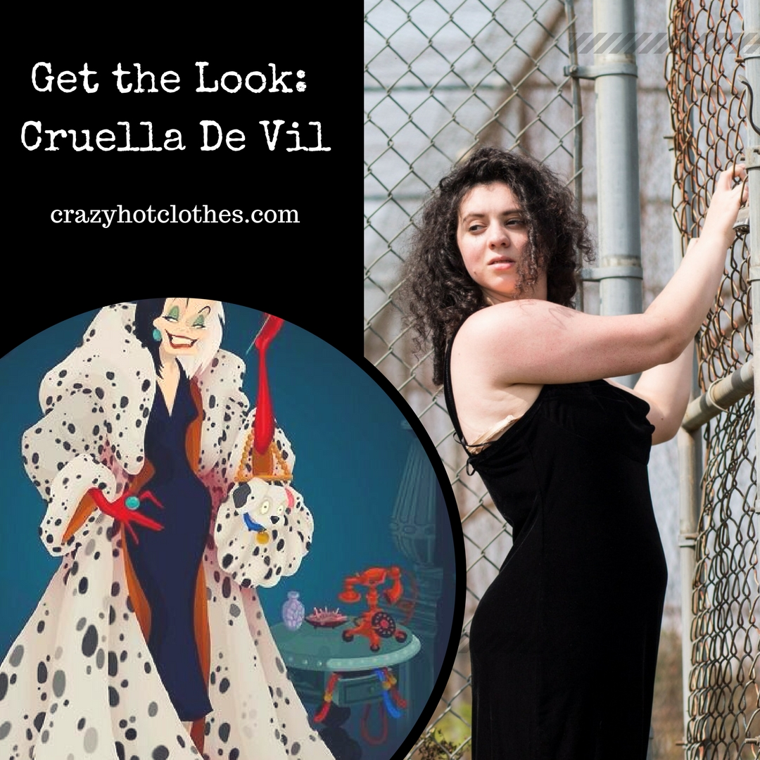 Get the Look- Cruella De Vil.jpg
