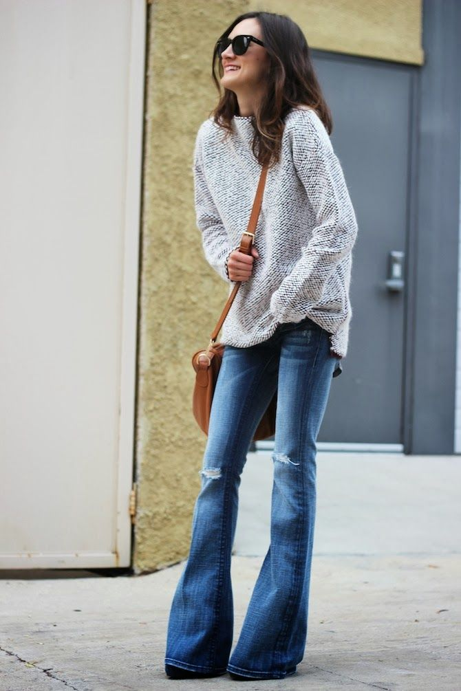 ce638228ce0027bbb61fe8d3719938f1--comfy-sweater-oversized-sweaters.jpg