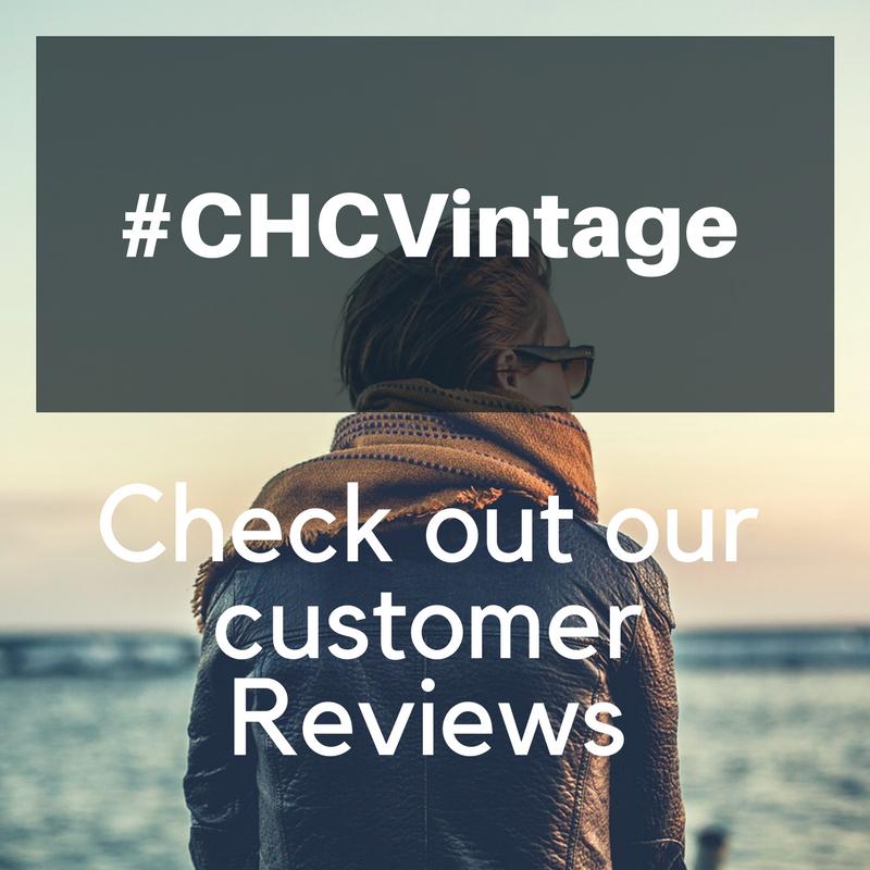 #CHCVintage (1).png