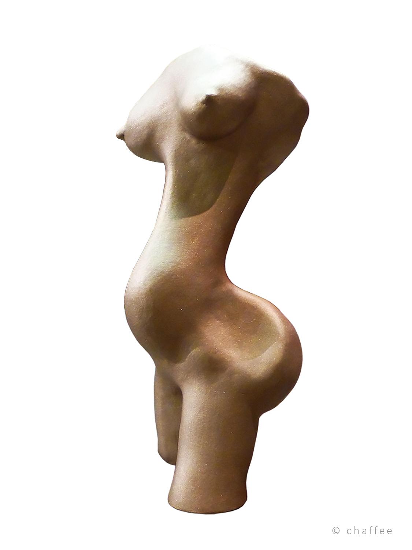 18_chaffee-bronze2.jpg
