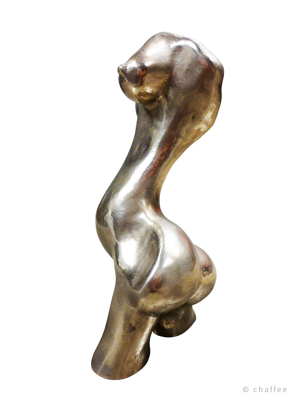 18_chaffee-bronze3-677a.jpg